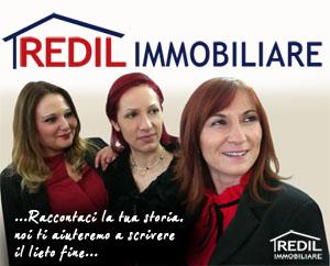 REDIL IMMOBILIARE